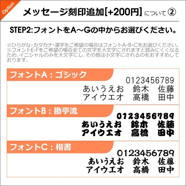 Xperia XZ2 XZ1 Compact 手帳型 ケース 本革 カバー XZ Premium XCompact X Performance Xperia XZs Z5 カード収納 磁石なし|looco-shop|09