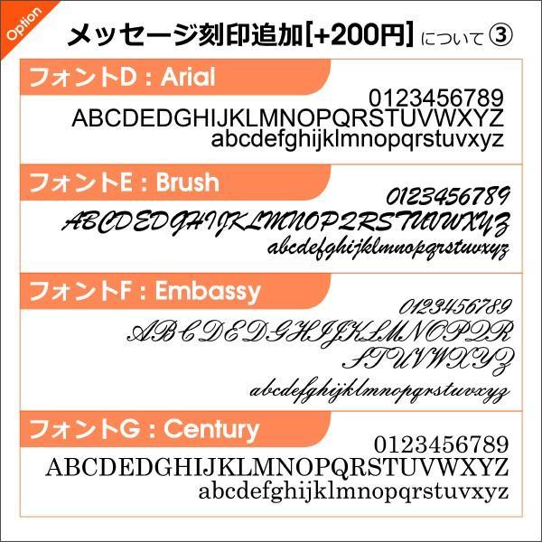 Xperia XZ2 XZ1 Compact 手帳型 ケース 本革 カバー XZ Premium XCompact X Performance Xperia XZs Z5 カード収納 磁石なし|looco-shop|10