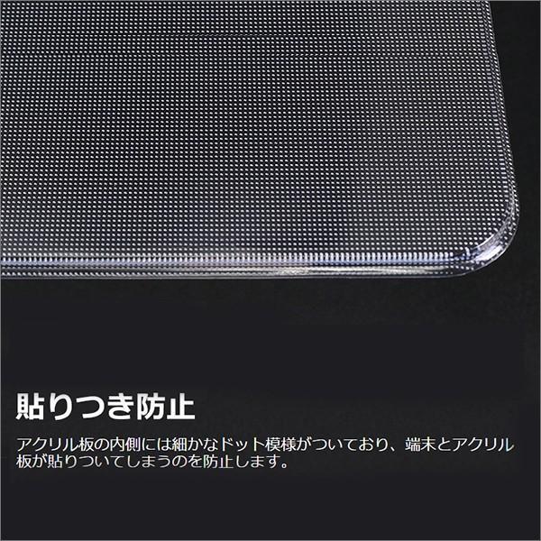 iPhoneX カバー iPhone8 ケース iPhone アルミ バンパー メタル ケース 背面保護|looco-shop|04