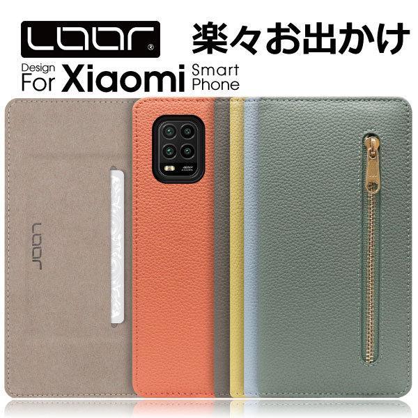 Pocket Xiaomi 11T Pro Redmi Note 10 JE XIG02 Mi 11 Lite 5G Pro 9T 手帳型 ケース 9S シャオミ カバー スマホケース ミー 本革 カード ポケット 収納