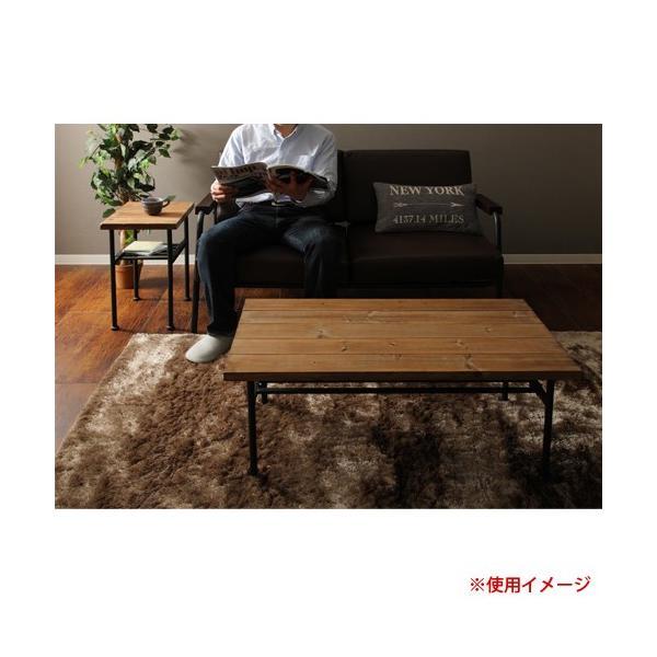 センターテーブル ローテーブル テーブル 机 つくえ 食事 食卓 北欧 北欧風 カントリー ビング 人気 木製 table コーヒーテーブル 82-624|lookit|06