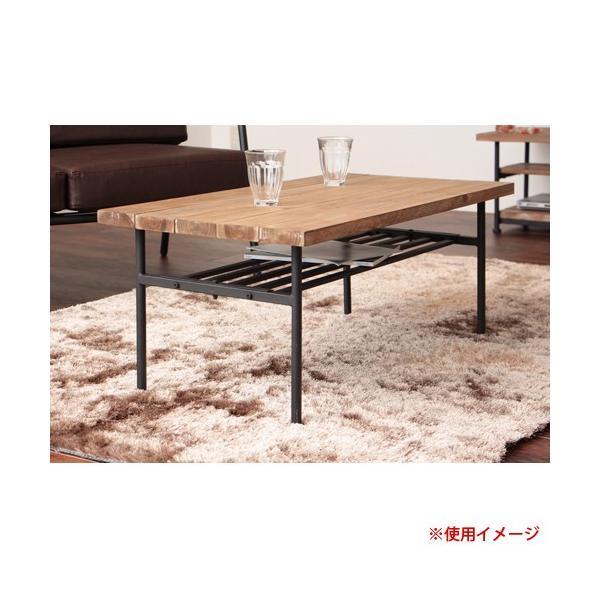 センターテーブル ローテーブル テーブル 机 つくえ 食事 食卓 北欧 北欧風 カントリー ビング 人気 木製 table コーヒーテーブル 82-624|lookit|07