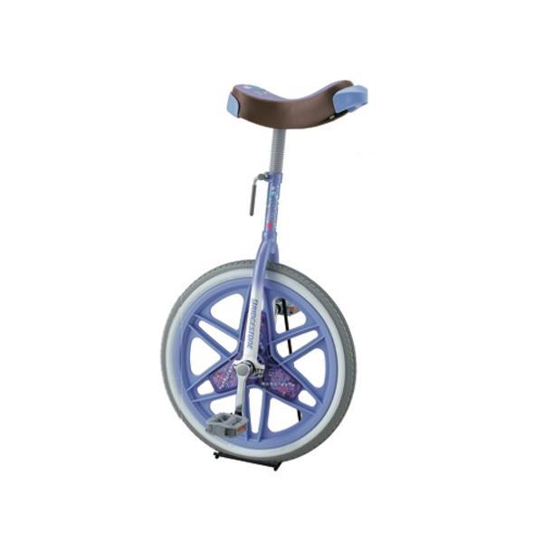 一輪車 18インチ 小学校 学童 幼稚園 保育園 スポーツ 子ども用 キッズ 一輪 ユニサイクル 遊具 自転車 屋外 競技 パステルカラー 女の子 用具 S-9110-13