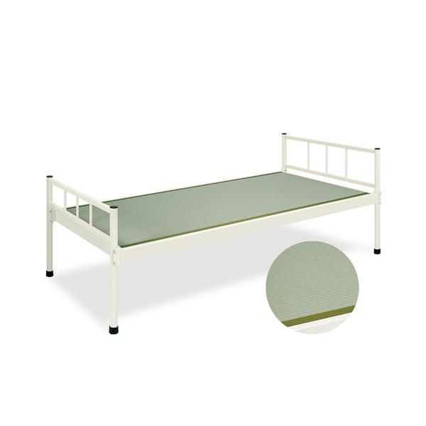 畳ベッド 畳 ベッド 大型 医療 公共機関 TB-1167 送料無料
