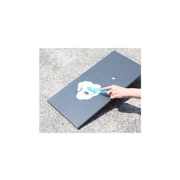 壁面収納 下駄箱 鏡面 幅30cm ミラー付シューズラック 鏡付 玄関収納 シューズラック 靴入れ 靴収納 収納家具 送料無料 PRE-EM1830D lookit 05