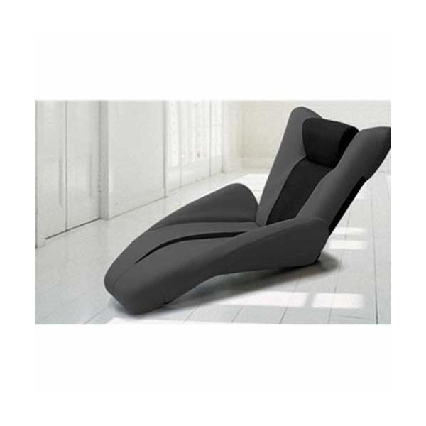 マンボウソファ デルタマンボウ 送料無料 座椅子 1人用ソファ シングルソファ 1人用チェア 布製チェア フロアチェア リビング 居間 デルタマンボウ lookit