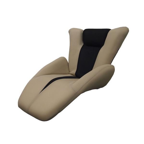 マンボウソファ デルタマンボウ 送料無料 座椅子 1人用ソファ シングルソファ 1人用チェア 布製チェア フロアチェア リビング 居間 デルタマンボウ lookit 08