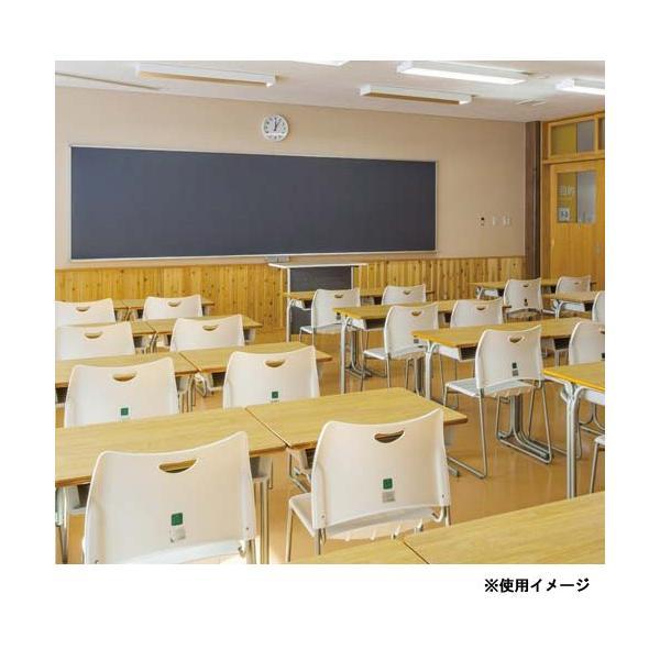 学習椅子 座パット無し 学生椅子 スクールチェア 新JIS対応 カラフル 積み重ね コンパクト 収納 学校 教室 食堂 学生イス スタッキングチェア 送料無料 HIX3N|lookit|05