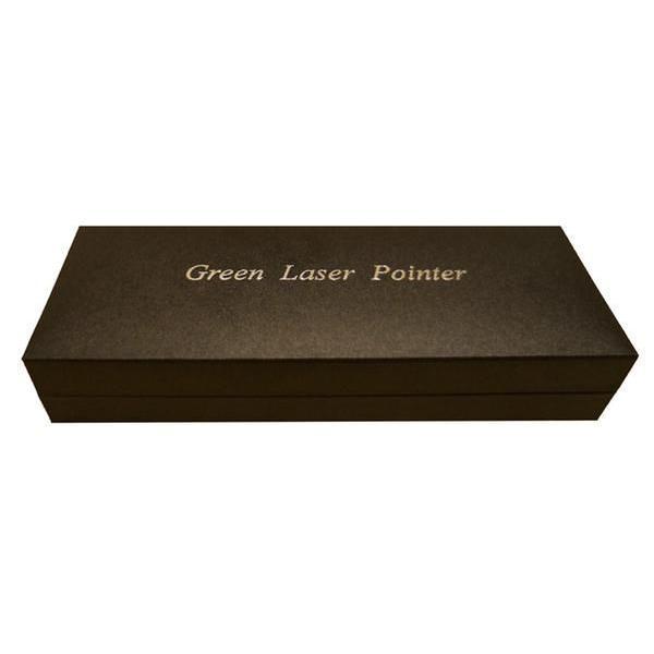 ★送料無料★ レーザーポインター 緑 強力 ペン型 グリーン グリーンレーザーポインター おすすめ 人気 プレゼンテーション 講義 講演 GL-26W|lookit|03