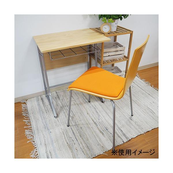 スタッキングチェア イス 椅子 チェア オフィス デスクチェア 積み重ね 省スペース コンパクト セミナー ミーティングチェア 木製 事務椅子 学習椅子 YTH1|lookit|10