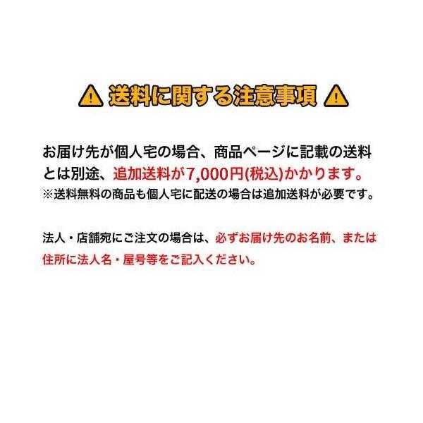 ★送料無料★ マット 施術台用 エステ 病院 治療 TB-1136-01|lookit|03