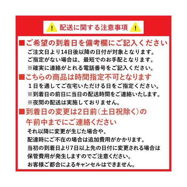 畳ベッド シングル 畳もフレームもオール日本製 防湿防虫加工 引き出し付き 照明付き 日本製 ベッド 国産 介護ベッド タタミベッド 収納付きベッド A151S|lookit|10