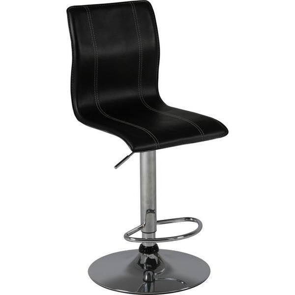 【2%OFFクーポン!8/26まで】カウンターチェア 椅子 バーチェアー イス H-1012|lookit