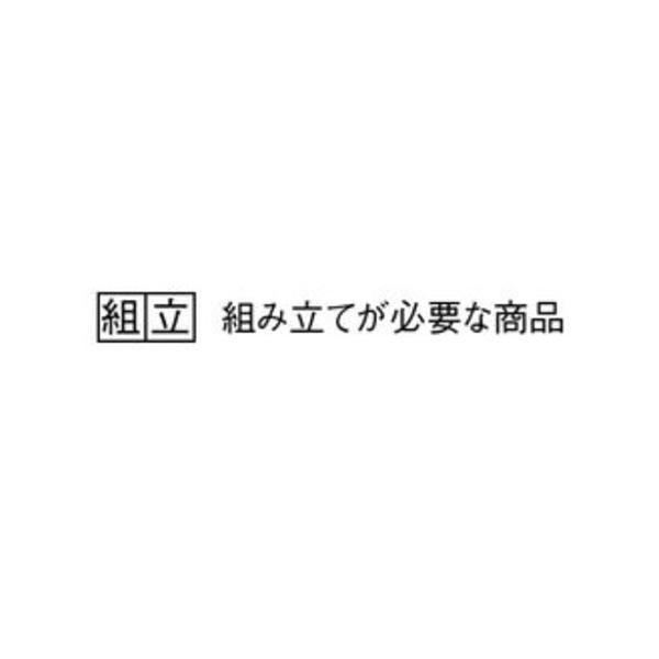 【 法人 送料無料 】 カラーベンチ 背なし 屋外 椅子 スチールベンチ グラウンド 長椅子 ガーデンベンチ 屋外用ベンチ 駅 公園 プラスチック ブルー B-4(1500)|lookit|05
