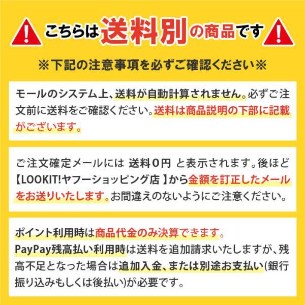 【法人限定】 案内板 両面 ホワイトボード 日本製 マグネット マーカー対応 掲示板 案内看板 スタンド 表示板 インフォメーションボード 案内ボード BA-482|lookit|05