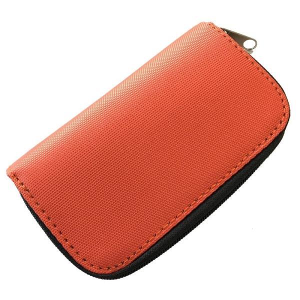 ポイント消化 SDカード ケース 大容量 収納ケース SDカードケース CF 4枚 SD 18枚 収納 メディアケース|lool-shop|05