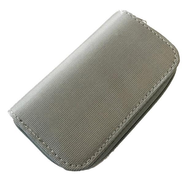 ポイント消化 SDカード ケース 大容量 収納ケース SDカードケース CF 4枚 SD 18枚 収納 メディアケース|lool-shop|06
