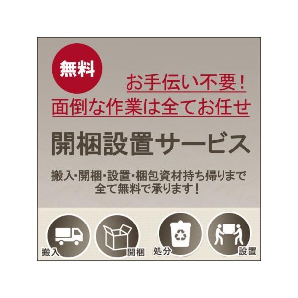 キャビネット アジアン家具 チーク無垢材 おしゃれ 幅100 木製 バリ リゾート インテリア モダン 高級感 サイドボード チェスト 収納 完成品|loopsky|09