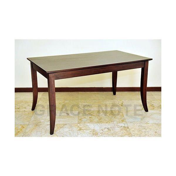 アジアン家具 テーブル リゾート バリ おしゃれ GRACENOTE 送料無料|loopsky|04