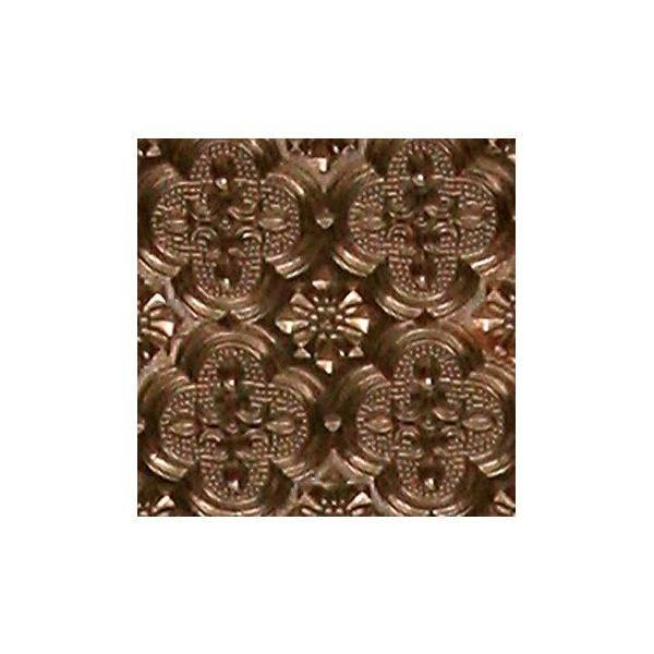 チェスト アンティーク調 無垢材 おしゃれ 3段 幅53 木製 マホガニー アジアン家具 バリ インテリア レトロ風 タンス 収納 完成品|loopsky|06