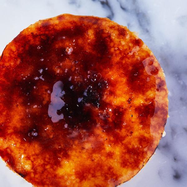 夏ギフト スイーツ 父の日 贈り物  贅沢 チーズケーキ ルワンジュ東京 PARIS TORO パリトロ フォンダンフロマージュ|louangetokyo|06