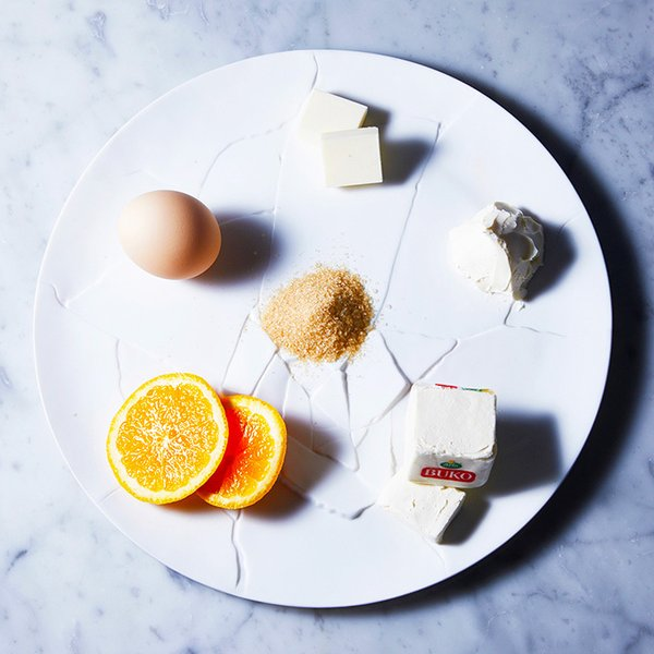 夏ギフト スイーツ 父の日 贈り物  贅沢 チーズケーキ ルワンジュ東京 PARIS TORO パリトロ フォンダンフロマージュ|louangetokyo|08