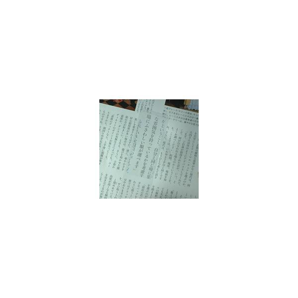 ルーペ 拡大鏡 虫眼鏡 シートレンズ 130 3.5倍 38×140mm しおりタイプ シート状ルーペ|loupe|03