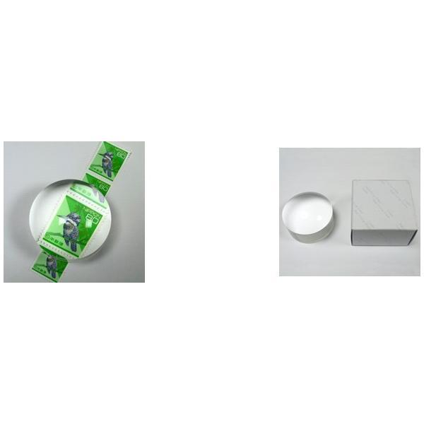 ルーペ アウトレット 虫眼鏡 デスクルーペ 1885-B 4倍 50mm loupe 04