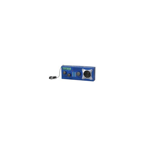 AM/FMラジオ 製作キット セット 理科 化学 科学 教材 ラジオキット 手作り 工作 実験 学校教材 夏休み 自由研究 小学生 中学生|loupe