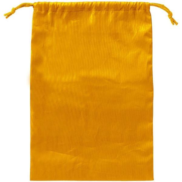アシスト バッグ黄 美術 絵具 絵の具 画材 中学生 学校 教材 備品