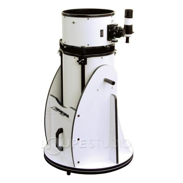 天体望遠鏡 NEWスカイエクスプロ-ラ- SE300D ケンコー