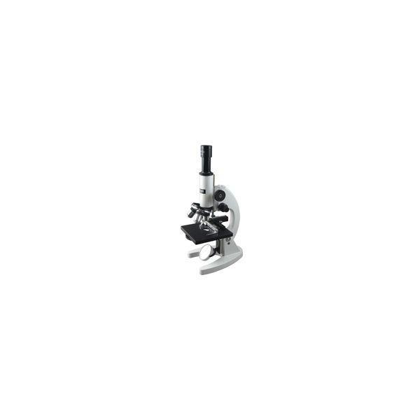 学習顕微鏡 ML-900 ミザールテック