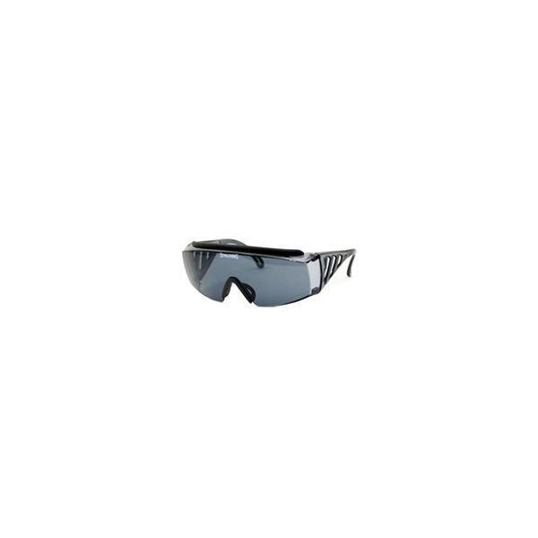 メンズ オーバーサングラス オーバーグラス SPO-107 グレースモーク スポルディング オーバーサングラス 紫外線カット メンズ|loupe