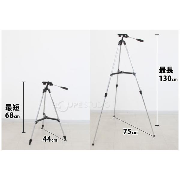 天体望遠鏡 スマホ 初心者 子供 小学生 レグルス60 日本製 口径60mmカメラアダプター 屈折式 おすすめ 入学祝い|loupe|09