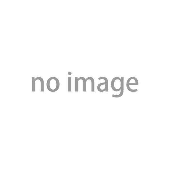 アシックス 【売切り廃番】ウィンジョブ41L アイボリーXコーヒーブラウン 24.0cm [FIS41L.0229-24.0] FIS41L.022924.0 販売単位:1 送料無料|loupe
