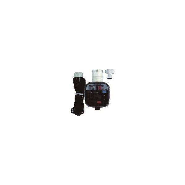 自動散水システム タカギ かんたん水やりタイマー雨センサー付 [GTA211] GTA211 販売単位:1 送料無料
