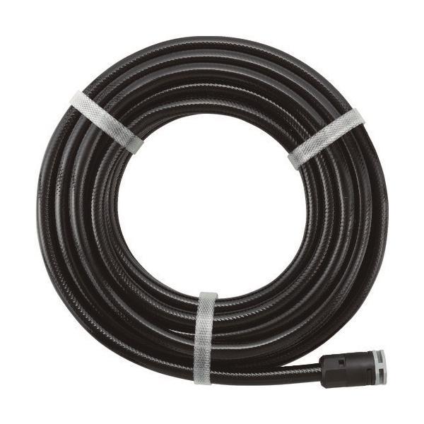 自動散水システム タカギ 9mm水やりホース10m [GKT110] GKT110 販売単位:1