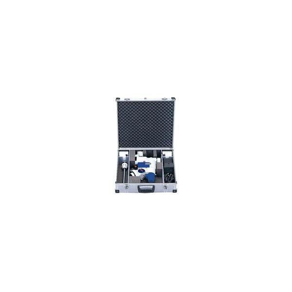 天体望遠鏡 天体望遠鏡用 GP用アルミケース 3881-03 vixen ビクセン