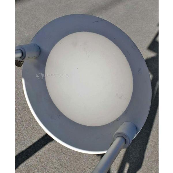 天体望遠鏡 ビクセン ポルタII A80Mf スマホ 太陽投影板セット Vixen ポルタ2 子供用 初心者 小学生 日食 太陽観測