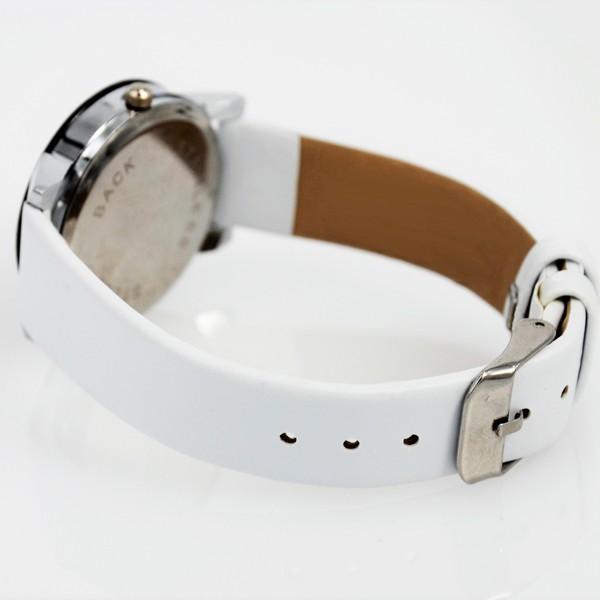 腕時計 レディース 時計 おしゃれ かわいい 人気 アクセサリー 秒針が星形なおしゃれなレディースファッションウォッチ 腕時計 安い 40代 50代 30代 20代|loveaccessories|02