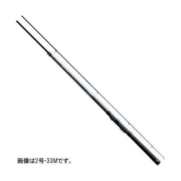 ダイワ(Daiwa) 磯竿 スピニング 小継 飛竜 2号-30M 釣り竿