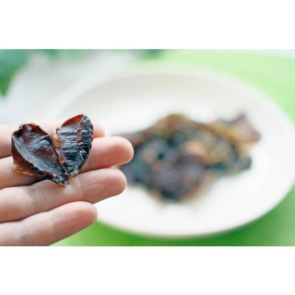 無添加 国産 犬 猫 おやつ 手作り 鶏ムネ ササミ レバー 砂肝ジャーキーお試しセット|lovelypet-oyatu|06