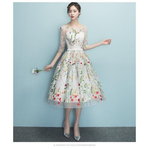 6ade51c4de808 ウェディングドレス♪高級ウエディングドレス格安.激安お花嫁ドレス結婚式 二次会 パーディ-  花嫁♪