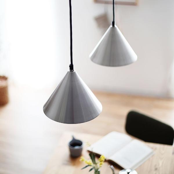 ペンダントライト 照明 天井 LED対応 リビング インテリア 単品 一個 スチール 洋風 おしゃれ ロウヤ LOWYA|low-ya|02