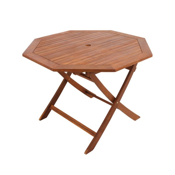 ガーデン テーブル 木製 折り畳み おしゃれ エクステリア ロウヤ LOWYA 会員
