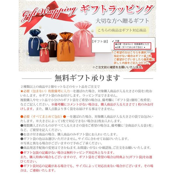 岩佐 ホースヘアーフォーマルバッグ 8432 フォーマル バッグ 鞄 レディース