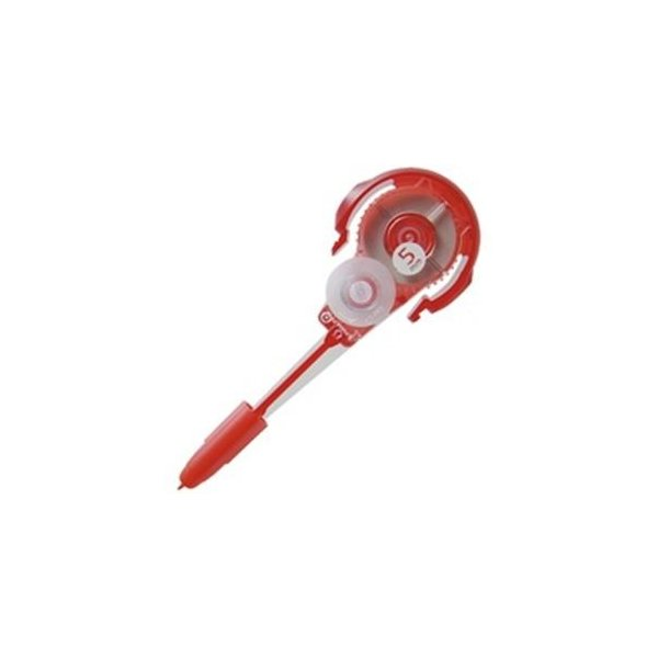 (業務用100セット) トンボ鉛筆 修正テープ モノPXNカートリッジ CT-PR5
