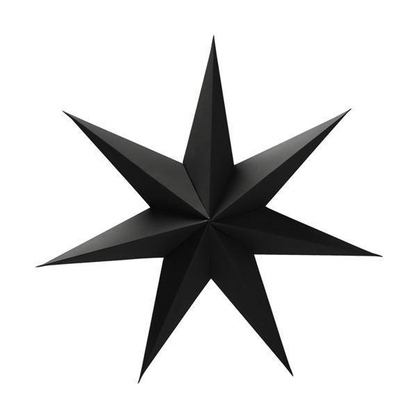 Sweet ball STAR 7 Modern black