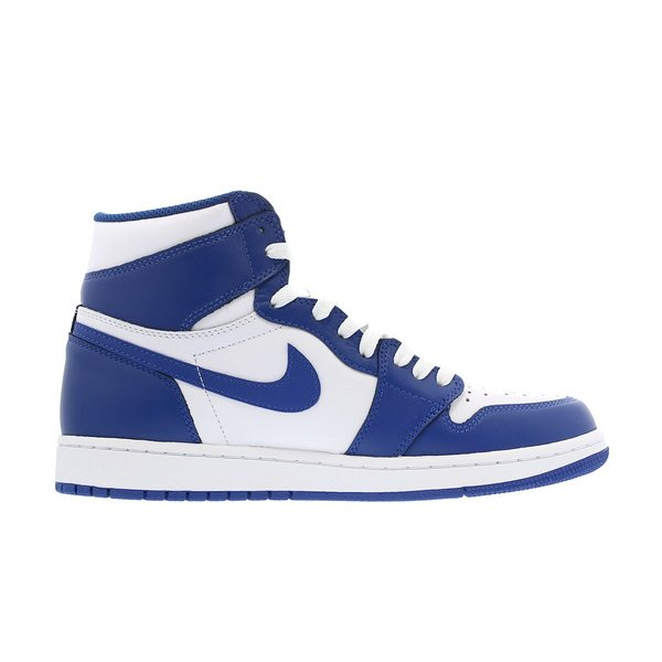 NIKE AIR JORDAN 1 RETRO HIGH OG 【STORM BLUE】 ナイキ エア ジョーダン 1 レトロ ハイ OG WHITE/STORM BLUE|lowtex|05