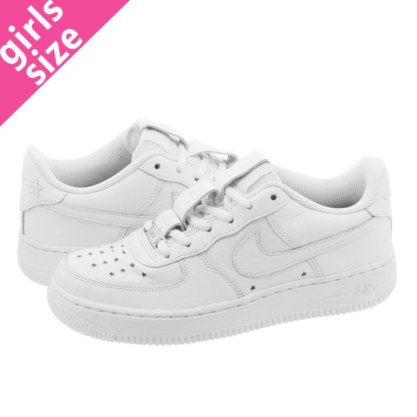 new product e0ce7 dee9b  大人気の女の子サイズ♪  NIKE AIR FORCE 1 LOW  INDEPENDENCE DAY PACK ...
